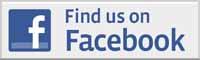 Find_us_facebook_logo.jpg