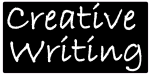 Gateway Creative Writing